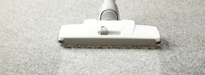 carpet-cleaning-service-290x107